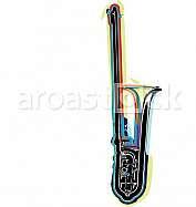 Music instrument