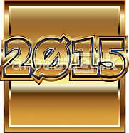 2015 golden effect