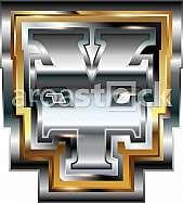 Fancy Yen symbol