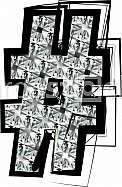 Diamond Font Symbol