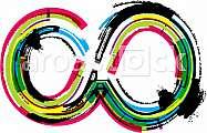 Symbol illustration